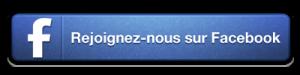 13864-logo-rejoignez-nous-facebook