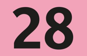 ligne28