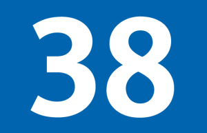 ligne38