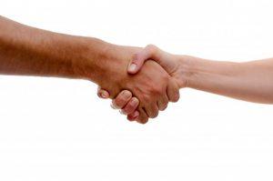 la confiance, la base de la relation patient hypnotiseur