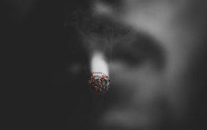 Arrêter de fumer par l'hypnose à Paris 14