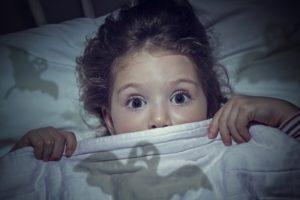 Hypnose contre les angoisses nocturnes