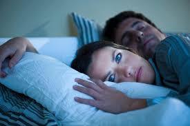 Hypnose pour traiter les insomnies et réveils nocturnes