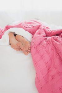 traitement des troubles du sommeil par l'hypnose