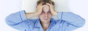 troubles du sommeil, l'hypnose est une solution naturelle
