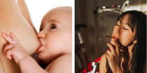 dépendance tabac hypnose paris 14